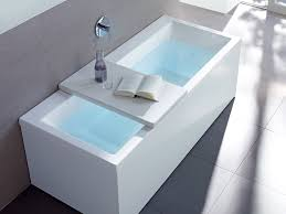 bathtub cover pmcshop