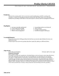 sle resume exles hedge fund accounting resume sales accountant lewesmr