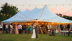 rent a tent for wedding wedding tents for rent high peak pole frame tents