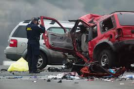 wrecked car clipart accident photos man pictures of honey singh graphic image clipart