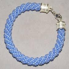 Jewelry Making Design Ideas Bead Crochet Patterns Jewelry Making Instructions