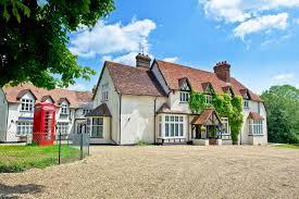 sheering hall steve harris iron maiden essex uk home for sale