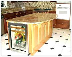 kitchen island with bar top kitchen island with drop leaf breakfast bar top inspiration for