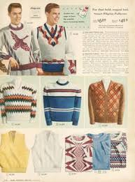 black friday sears 2014 vintage boys shirts from a 1952 sears catalog 1950s men u0027s