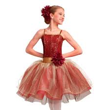 recital costumes u0026 music platinum dance center