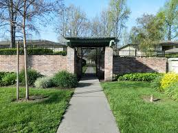 concord ca 1133 meadow lane 27 concord ca 94520 renovation design