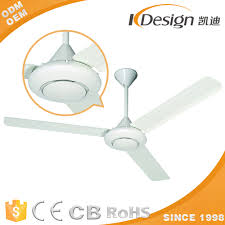 ceiling fan parts ceiling fan parts suppliers and manufacturers