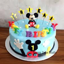 baby shower cakes happy cake studio