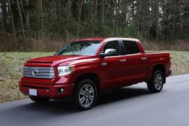 leasebusters canada u0027s 1 lease takeover pioneers 2014 toyota
