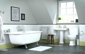 Modern Retro Bathroom Vintage Bathroom Decor Image Of Vintage Bathroom Decorating Ideas