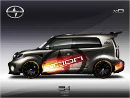 best 10 2008 scion xb ideas on pinterest scion xb toyota scion