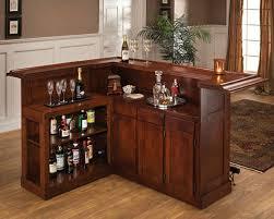 Portable Bar Cabinet Bar Hutch Cabinet Portable Rocket Bar Hutch Cabinet