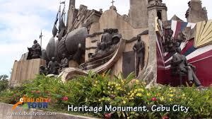 cebu city top tourist destinations