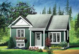 100 split plan house bedroom floor plans bath split plan