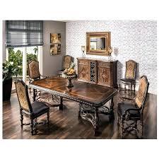 round table pizza el dorado hills town center round table el dorado hills white extendable dining table furniture