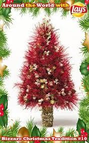 12 best kiwiana christmas craft ideas images on pinterest