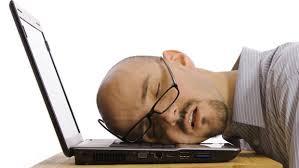 konzentrationsschwäche konzentrationsschwäche das macht müde mitarbeiter wieder munter