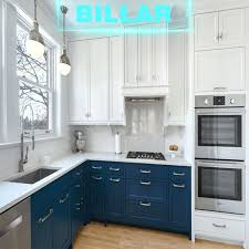 Pre Manufactured Kitchen Cabinets Pre Assembled Kitchen Cabinets South Africa Home Depot Suppliers
