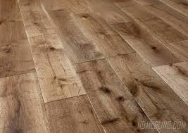 cost of hardwood floor other flooring installation ceramic tile floor restoration