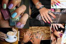 nail polish designs kroneauszeitungspapier