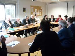 chambre des metiers blois assemblée générale à blois le 16 mars 2015