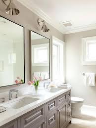 bathroom cabinet paint color ideas master bath color schemes instavite me