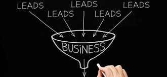 martini glass logo 5 killer facebook sales funnels all companies can learn from inc com