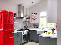Modern Cherry Kitchen Cabinets Kitchen Wj Fabulous Exquisite Modern Cherry Wood Design Kitchen