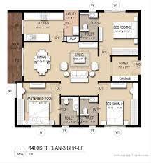 nightclub floor plan nightclub floorplan with dimentions 3bhk floor plan blah