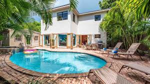 pool house casa marina rentals in key west key west rentals