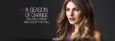 the salon professional academy fargo north dakota beauty