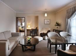 Esszimmer St Le Und Bank Hotel In Queenstown Sofitel Queenstown Hotel And Spa