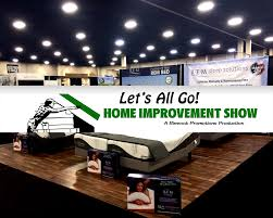Home Improvement Design Expo Minneapolis by Billings Home Improvement Show