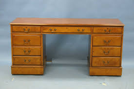 Corner Roll Top Desk Desk Office Desk Furniture Antique Desk Small Roll Top Desk
