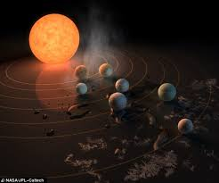 how long would it take to travel 40 light years how long would it take to travel 40 light years lighting idea for