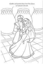 wedding wishes disney wedding wishes 24 by disneysexual via flickr disney princess