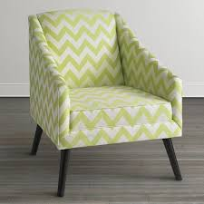 Green Accent Chair with Accent Chair Chairs Lime Green Superb Living Room Fabric Floral