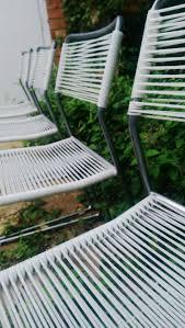 Esszimmerst Le Vintage 10 Besten Stühle Bilder Auf Pinterest Alte Stühle Holzarbeiten