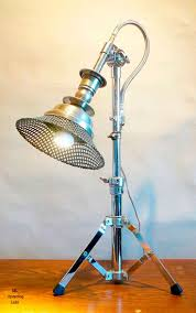 212 best lamps images on pinterest lamp light steampunk lamp