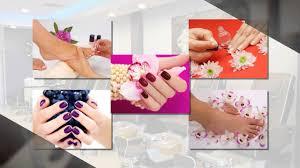 ladies nails and spa 1939 e baseline rd gilbert arizona 85233