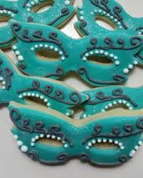 masquerade cookies mascherine di carnevale cookies royal icing