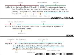 format apa citation website citation format apa style milviamaglione com