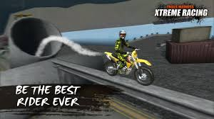 motocross madness games motocross 2017 android apps on google play