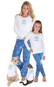 stripe pajamas blanks stripe pajamas blanks suppliers and at