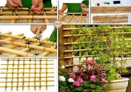 Garden Trellis Ideas 10 Of The Best 17 Best Upcycled Trellis Ideas For Garden Cool Trellis Designs