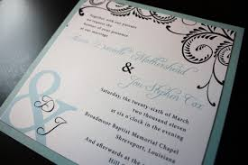 customized wedding invitations customized wedding invitations isura ink