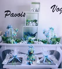 Ma Deco Comme Les Grands Kc Chocolatier Agadir Home Facebook