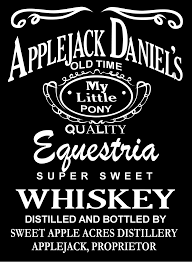 jack daniels logo maker more information