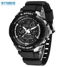 black friday g shock watches wholesale g shock watches wholesale g shock watches suppliers and