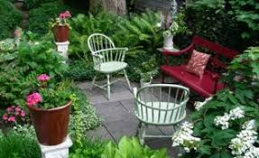 Ideas Garden Home Garden Design Ideas Houzz Design Ideas Rogersville Us